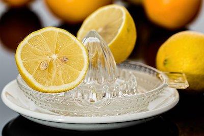 レモンスクイーザー