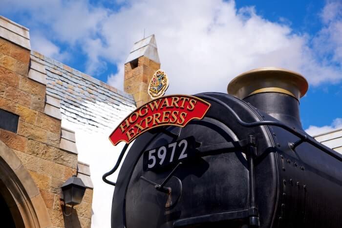 蒸気機関車の顔